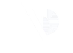 Abogados Deudas Logo